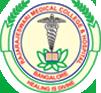 rrmch_logo