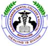 rrdch_logo